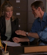 ROSWELL_-_E1X11_TOY_HOUSE_395.jpg