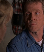 ROSWELL_-_E1X11_TOY_HOUSE_402.jpg