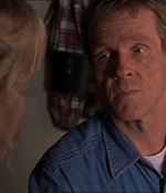 ROSWELL_-_E1X11_TOY_HOUSE_404.jpg