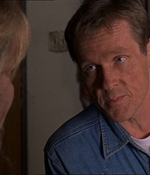 ROSWELL_-_E1X11_TOY_HOUSE_412.jpg