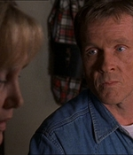 ROSWELL_-_E1X11_TOY_HOUSE_416.jpg