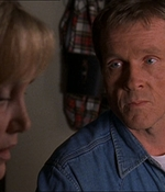 ROSWELL_-_E1X11_TOY_HOUSE_419.jpg