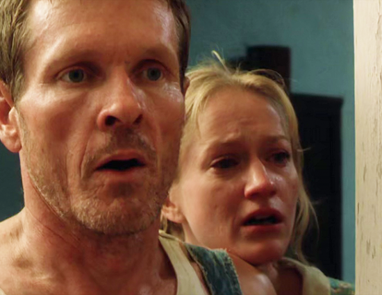 """The Green Mile"" – HD Screencaps & Media"
