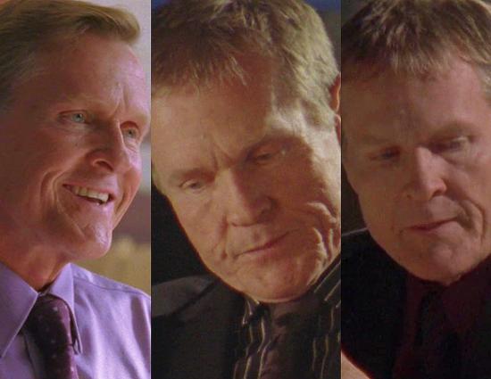 "Bill – ""Jesse Stone"" Television Movies Omnibus"
